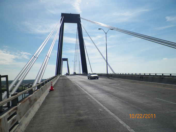 Luling Bridge-1