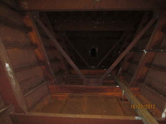 Luling Bridge-2