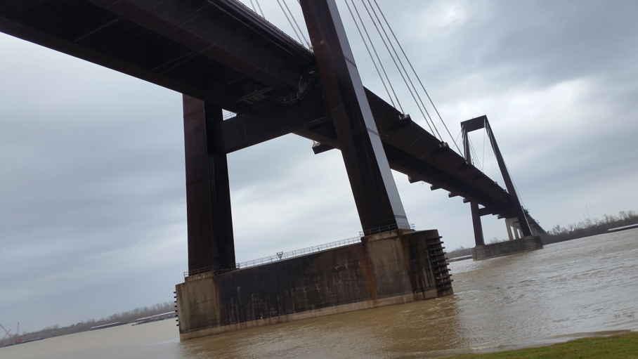 Luling Bridge-4