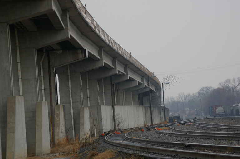 MARTA CN915 Bridge-1