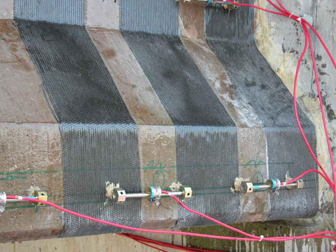 MARTA CN915 Bridge-2