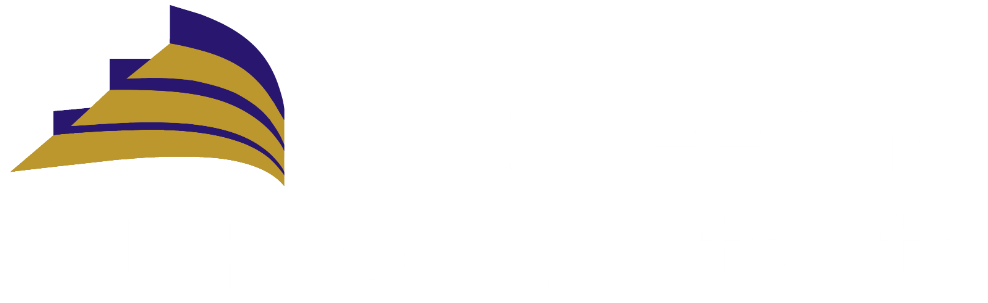 SDR Engineering Consultants