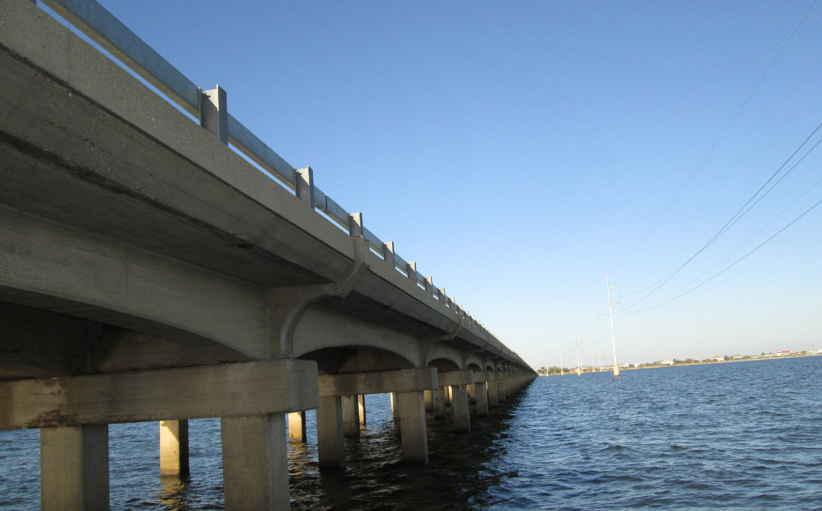 US-11 Lake Pontchartrain Bridge-2