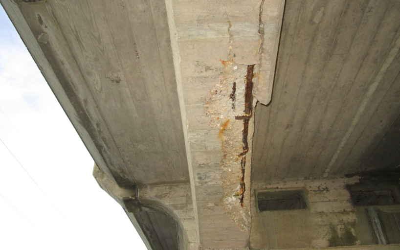 US-11 Lake Pontchartrain Bridge-4