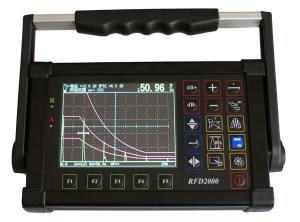 Ultrasonic-1