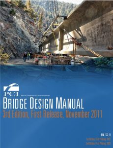 bridge_design_manual__01590.1374612272