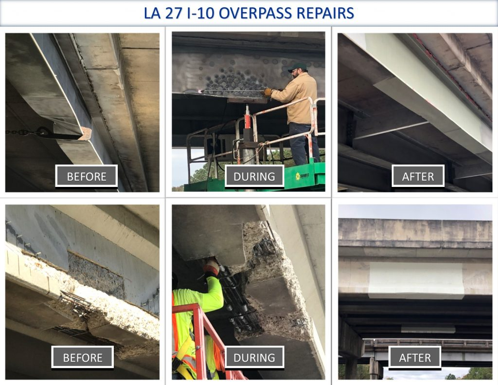 LA 27 CONSTRUCTION SUPPORT FLYER (1)