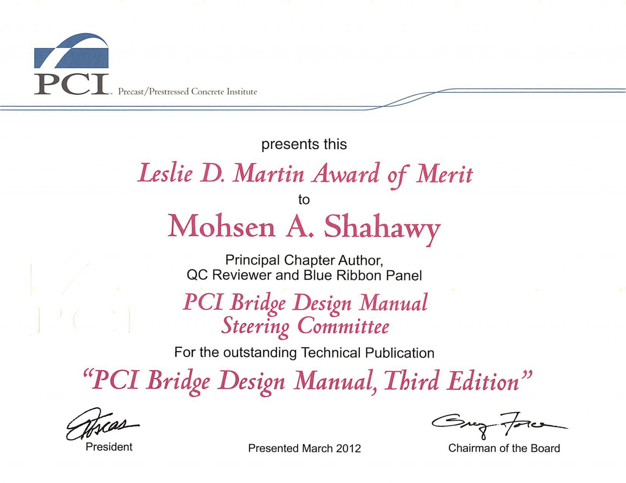 PCI cert (2)