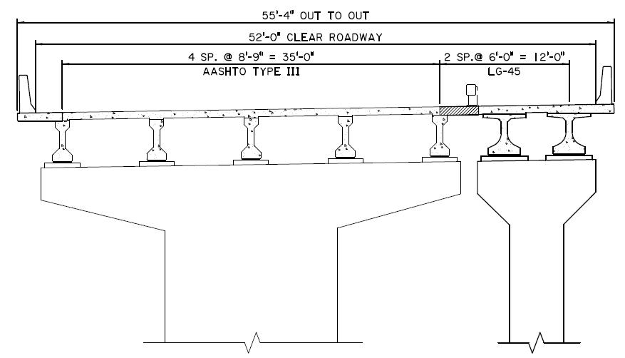 H 003014 - I-10 Widening Report 2